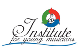 Institute for Young Musicians