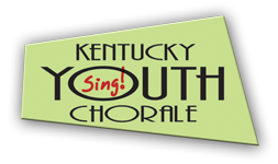 Kentucky Youth Chorale